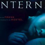 L'INTERNAT, le réalisateur Boaz Yakin s'essaye à l'horreur [Actus Blu-Ray et DVD]
