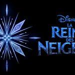 LA REINE DES NEIGES II, premier teaser sans dialogues ni chansons [Actus Ciné]