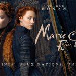 MARIE STUART : REINE D'ÉCOSSE, Margot Robbie et Saoirse Ronan dans une guerre des trones [Actus Ciné]