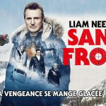 SANG FROID de Hans Peter Moland [Critique Ciné]