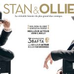 STAN & OLLIE, un biopic sur Laurel et Hardy [Actus Ciné]