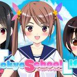 TOKYO SCHOOL LIFE, maintenant dispo sur Switch [Actus Jeux Vidéo]