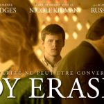 BOY ERASED de Joel Edgerton [Critique Ciné]
