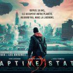 CAPTIVE STATE, nouvelle invasion extra-terrestre au cinéma [Actus Ciné]