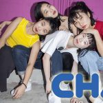 CHAI, second album « Punk » en mars [Actus J-Rock]