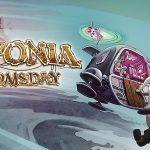 DEPONIA DOOMSDAY, l'ultime aventure sur PS4 et Xbox One [Actus Jeux Vidéo]