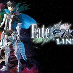 FATE/EXTELLA LINK : le R.P.G. arrive en France sur PS4 et Switch [Actus Jeux Vidéo]