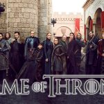 GAME OF THRONES, bande annonce de la saison 8 [Actus Séries TV]