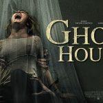 GHOST HOUSE, retour à l'horreur pour Scout Taylor- Compton [Actus DVD]