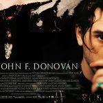MA VIE AVEC JOHN F. DONOVAN de Xavier Dolan [Critique Ciné]