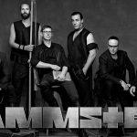 RAMMSTEIN, «Deutschland» premier clip issu du nouvel album [Actus Metal]