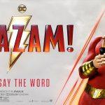 SHAZAM ! de David F. Sandberg [Critique Ciné]