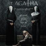 ST. AGATHA, le nouveau Darren Lynn Bousman directement en Blu-Ray et DVD [Actus Blu-Ray et DVD]