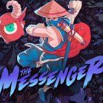 THE MESSENGER, le Shinobi-like arrive sur PS4 [Actus Jeux Vidéo]