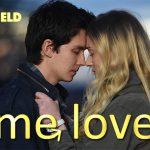 TIME LOVERS, la comédie romantique de Asa Butterfield et Sophie Turner [Actus DVD]
