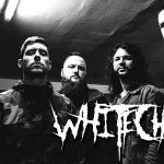 WHITECHAPEL, nouvel album « The Valley » disponible [Actus Metal]