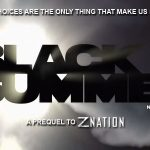 BLACK SUMMER, le prequel de Z Nation sur Netflix [Actus Série TV]