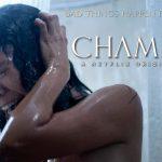 CHAMBERS, Uma Thurman dans une série horrifique sur Netflix [Actus Séries TV]