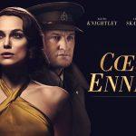 COEURS ENNEMIS, Keira Knightley dans un triangle amoureux  [Actus Ciné]