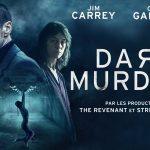 DARK MURDERS, Jim Carrey dans un thriller en Blu-Ray et DVD [Actus Blu-Ray et DVD]
