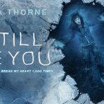 I STILL SEE YOU, une histoire de fantômes avec Bella Thorne [Actus Blu-Ray et DVD]