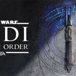 STAR WARS JEDI : FALLEN ORDER, premier teaser et date de sortie [Actus Jeux Vidéo]