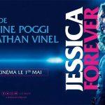 JESSICA FOREVER, un film de genre français qui fait déjà sensation [Actus Ciné]