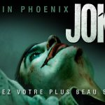 JOKER de Todd Phillips [Critique Ciné]