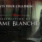 LA MALÉDICTION DE LA DAME BLANCHE, le nouveau spin off de Conjuring [Actus Ciné]
