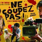 NE COUPEZ PAS !, le succès surprise japonais arrive en France [Actus Ciné]