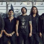 PERIPHERY, nouvel album «Periphery IV : Hail Stan» en avril [Actus Metal]