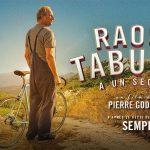 RAOUL TABURIN, le récit de Sempé adapté au cinéma [Actus Ciné]