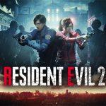 RESIDENT EVIL 2 sur Playstation 4 [Test Jeux Vidéo]