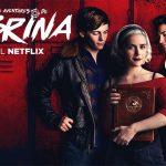 LES NOUVELLES AVENTURES DE SABRINA, la deuxième partie maintenant sur Netflix [Actus Séries TV]