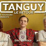 TANGUY LE RETOUR, la suite dix huit ans plus tard [Actus Ciné]