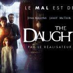 THE DAUGHTER, le nouveau Mitchell Lichtenstein en Blu-Ray et DVD [Actus Blu-Ray et DVD]
