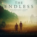 THE ENDLESS, le nouveau Moorhead & Benson en Blu-Ray et DVD [Actus Blu-Ray et DVD]