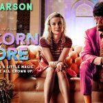UNICORN STORE, le premier film réalisé par Brie Larson en exclu sur Netflix [Actus S.V.O.D.]