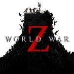 WORLD WAR Z, le jeu vidéo enfin disponible [Actus Jeux Vidéo]