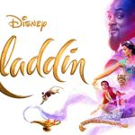 ALADDIN de Guy Ritchie [Critique Ciné]
