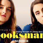 BOOKSMART, première réalisation d'Olivia Wilde sur Netflix [Actus S.V.OD.]
