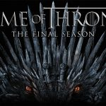 GAME OF THRONES, SAISON 8 de D.B. Weiss & David Benioff [Critique Séries TV]
