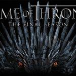 GAME OF THRONES, SAISON 8 de D.B. Weiss & David Benioff [Critique Séries TV]