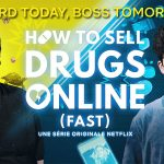 HOW TO SELL DRUGS ONLINE (FAST), la nouvelle série allemande de Netflix [Actus Séries TV]