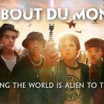 LE BOUT DU MONDE, le nouveau film de McG sur Netflix [Actus S.V.O.D.]