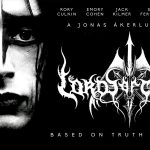 LORDS OF CHAOS de Jonas Åkerlund [Critique V.O.D.]