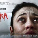 MARA, Olga Kurylenko dans un film d'horreur [Actus Blu-Ray et DVD]