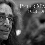 HOMMAGE A PETER MAYHEW, l'inoubliable Chewbacca de la saga Star Wars