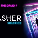 SLASHER : SOLSTICE, troisième saison de l'anthologie horrifique sur Netflix [Actus Séries TV]