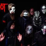SLIPKNOT, détails du nouvel album «We Are Not Your Kind» et premier extrait «Unsainted» [Actus Metal]